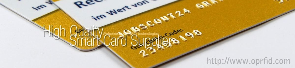 Buy RFID card,NFC Tag and plastic card from china biggest rfid products supplier